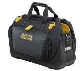 Stanley FMST1-80147 Gereedschapstas Quick Access - 47 x 23 x 35cm