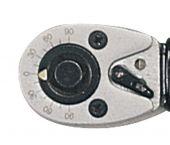 """Teng Tools 3892AGE3RK Repairkit voor 3892AG-E3 - 3/8"""""""