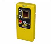 Stanley FatMax 1-77-023 LD100 Laserontvanger