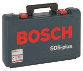 Bosch 2605438294 Kunststof koffer - 420 x 285 x 108mm