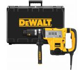 DeWalt D25330K SDS-plus Breekhamer in koffer - 650W - 2,8J - D25330K-QS