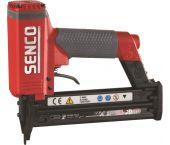 Senco SLP20XP TF Pneumatische brad tacker in koffer - 16-41 mm - 4,8-8,3 bar - 432001N