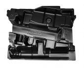Bosch 2608438120/1600A002WT inleg voor L-Boxx 136 voor GBH 2-28 DFV + GDE 16 Plus (6.082.850.538)