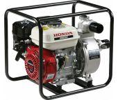 Honda WB 20 hoge opbrengst waterpomp - 600L/min