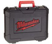 Milwaukee 4931435977 koffer voor M12BDD M12BPD en M12BD
