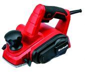 Einhell TC-PL 750 Schaafmachine - 750W - 2mm - 4345310