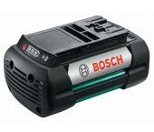 Bosch F016800346 / 36V 4,0 Ah Li-ion accu 4.0Ah - voor tuingereedschap - F016800346