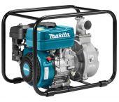 Makita EW3051H 4-takt Benzine semi-vuilwaterpomp - 1000 l/min