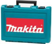 Makita 824913-9 Koffer voor HR2601