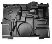 Milwaukee 4932453507 / 900001045 / 900001071  HD Box 1 + inleg voor CAG115/125 XPD inlet 9