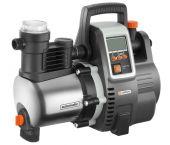 Gardena 6000/6E Premium hydrofoorpomp  - 1300W - 5.5Bar - 1760-20