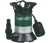 Metabo TP 13000 S schoonwaterdompelpomp - 550W - 13000 l/h