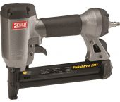 Senco FinishPro2N1 TF Pneumatische combi tacker in koffer - 12-32 mm - 4,8-6,5 bar - 2D2001N