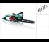 Bosch AKE 40 S kettingzaag incl extra ketting - 1800W - 400mm - 0600834602