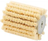 Makita P-04416 Schuurrol fiber - 100x120mm