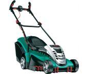 Bosch Rotak 43 Gazonmaaier - 1800W - 06008A4300