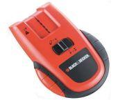 Black+Decker BDS300  multi detector - BDS300-XJ