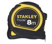 Stanley 0-30-657 Tylon Rolmaat - 8m x 25mm
