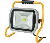 Brennenstuhl MLCN180V2 Mobiele Chip-LED-lamp - 80W - 6720lumen - 1171250823