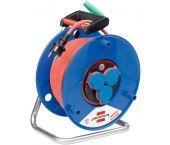 Brennenstuhl 1328930 Garant ROL´UP Bretec IP44 kabelhaspel - H07RN-F 3G1,5 - 40m