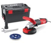 Flex 405.981 Saneringsmachine - 125mm - 1450W