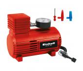 Einhell CC-AC 12V Classic Compressor - 18 bar - 2072112
