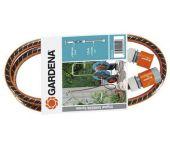 Gardena 18040-20 Aansluitgarnituur - 1,5m