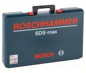 Bosch 2605438396 Kunststof koffer voor GBH 7-46 - 620 x 410 x 132mm