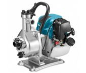 Makita EW1060HX 4-takt Waterpomp - 130 l/min