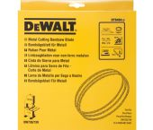 DeWalt DT8484 Lintzaagblad voor DW738 / DW739 - 2095 x 6mm - DT8484-QZ