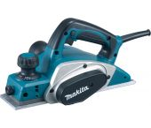 Makita KP0800 Schaafmachine - 620W - 2,5mm