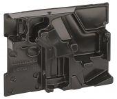 Bosch 2608438074 inleg voor L-Boxx 136 voor GSK 18V (6.082.850.4RZ)
