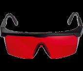 Bosch 1608M0005B rode laserbril
