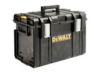 DeWALT DS400 Tough System case - leeg model