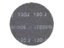 DeWalt DTM3105 Mesh schuurgaas - K120 - 125mm (5st) - DTM3105-QZ