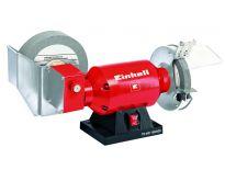 Einhell TC-WD 150/200 Nat / droog tafelslijpmachine - 250W - 150/200mm - 4417240