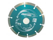 Makita P-45761 / D-61139 diamant slijpschijf - 125mm