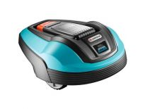 Gardena R40/R50 Li Installatie service Robotmaaiers  - 09963-22
