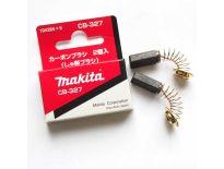 Makita 194285-9 / CB-327 koolborstels (2 st per set)
