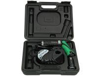 Hitachi DB3DL2 3.6V accu boor-/schroefmachine set (2x 1.5Ah accu) in koffer