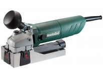 Metabo LF 724 S Lakfrees in koffer - 710W - 0,3mm - 600724000