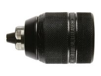 Hitachi 752067 1/2'' x 20 UNF snelspanboorkop - 1,5-13 mm