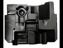 Makita 837864-7 MBox 3 inleg voor BHP/BDF + BTD combinatie sets