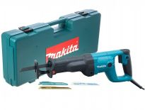 Makita JR3050T Reciprozaag in koffer - 1010W