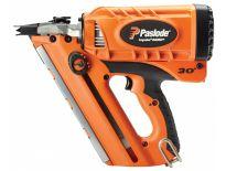 Paslode IM350+ gastacker set (1x accu) in koffer - 50-90 - 014800