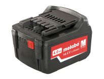 Metabo ME1440 14,4V Li-Ion accu - 4,0Ah - 625590000