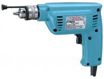 Makita 6501 Boormachine - 230W