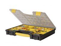 Stanley 1-92-748 Organizer Pro met 25 vakken