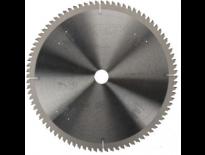 Hitachi 752479 Cirkelzaagblad - 335 x 30 x 84T - Aluminium