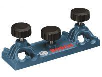 Bosch 1600A0011C Liniaaladapter voor bovenfrezen